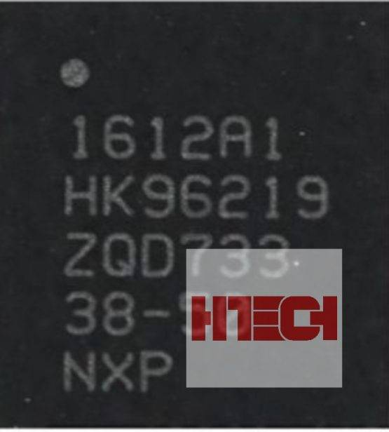 1612A1