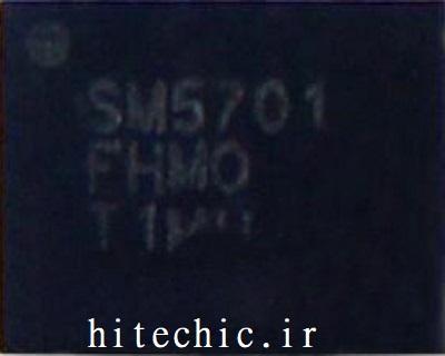 SM5701