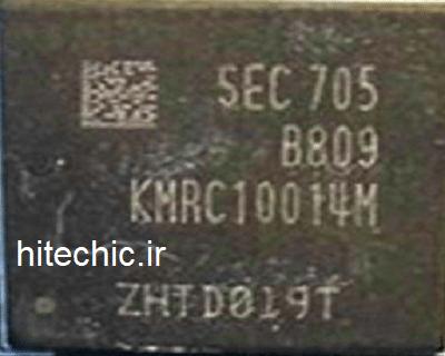 KMRC10014M-B809