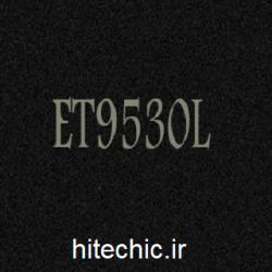 ET9530L