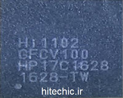 HI1102