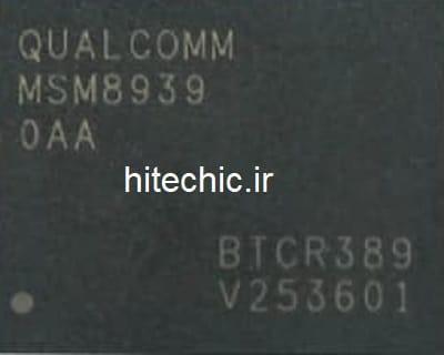 MSM8939-0AA