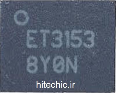ET3153