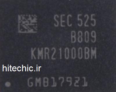 KMR21000BM-B809