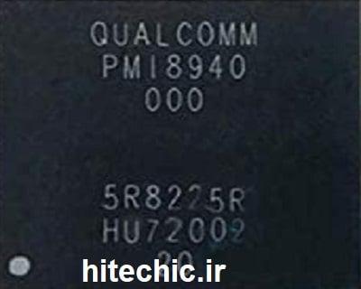 PMI8940