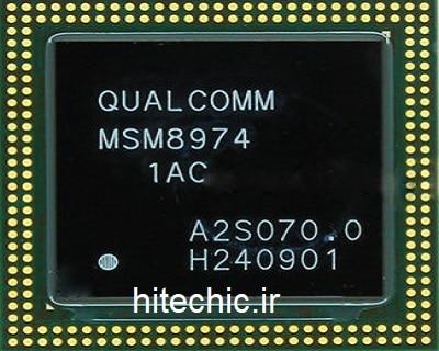 MSM8974-1AC