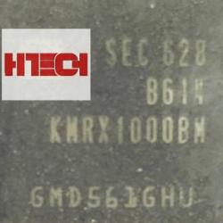 KMRX1000BM-B614