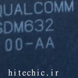 SDM632-100-AA