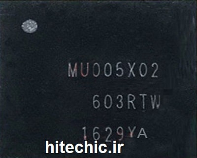 MU005X02