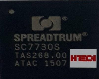 SC7730S