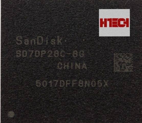 SD7DP28C-8G