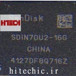 SDIN7DU2-16G