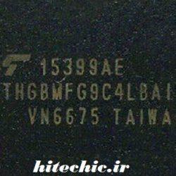 THGBMFG9C4LBAIR