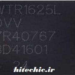 ای سی مدار انتن WTR1625L