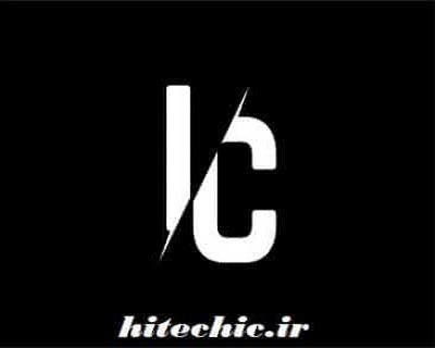 IC LIGHT 6