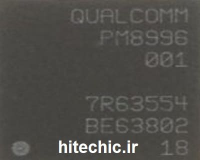 PM8996