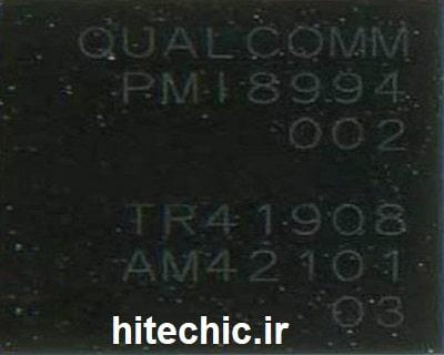 PMI8994 002