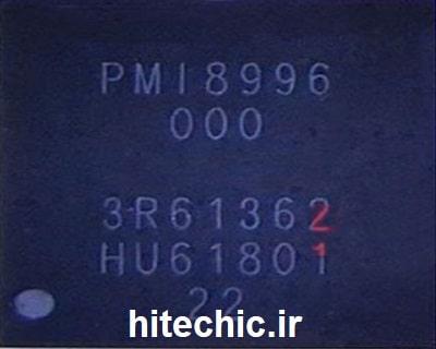 PMI8996