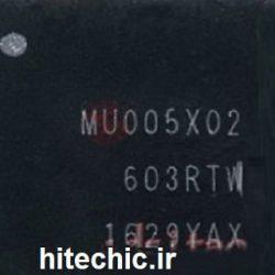 MU005X01-2